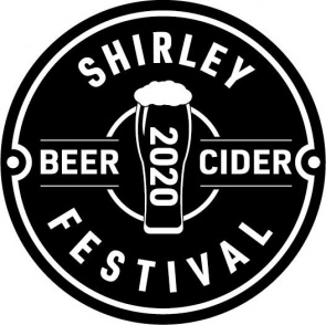 Shirley Beer and Cider Festival logo