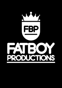 fatboy productions logo