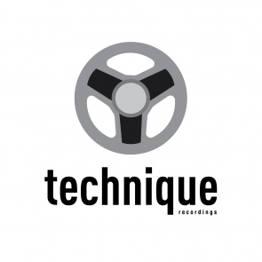 INTERFACE Presents Technique Takeover Derby logo