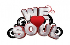 We Love Soul logo