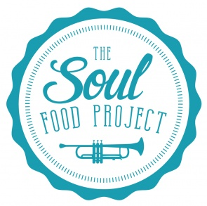 Soul Food Project logo