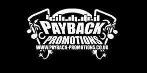 PAYBACK PROMOTIONS  logo