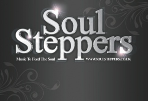 Soul Steppers logo