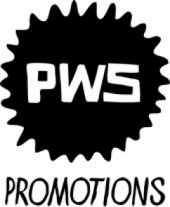 PWS Promotions logo