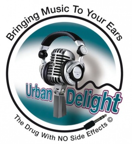 Urban Delight Ent. logo