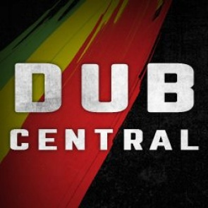 Dubcentral logo