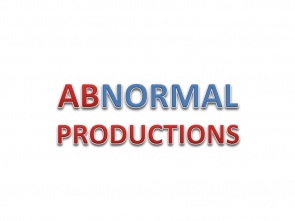 ABNORMAL PRODUCTIONS logo