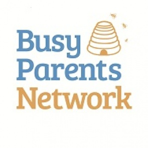 Busy Parents Network logo
