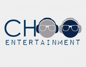 Choo entertainment logo