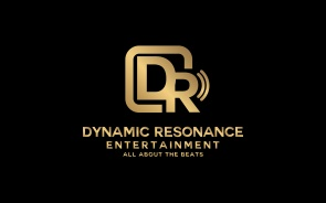 Dynamics Resonance  Entertainment Limited logo